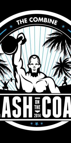 Clash on the Coast