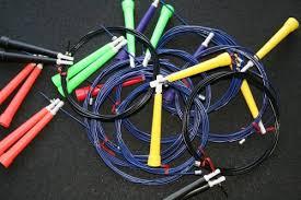speed rope 1