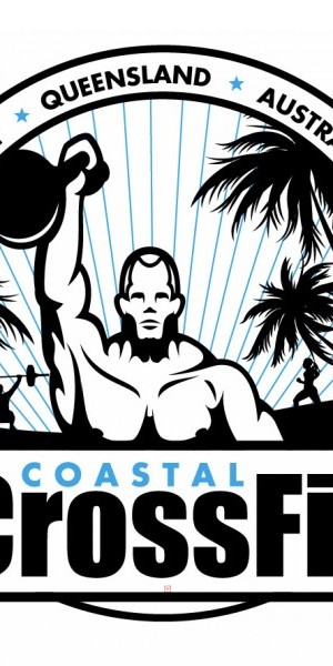 coastal-crossfit-logo
