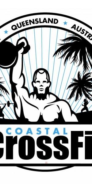 coastal-crossfit-logo