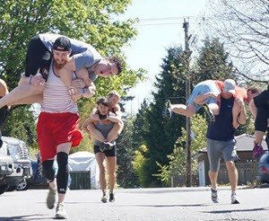North-Vancouver-Crossfit-Fun