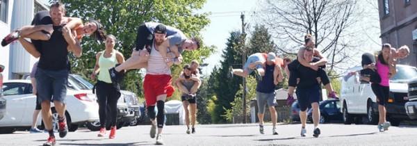 North-Vancouver-Crossfit-Fun