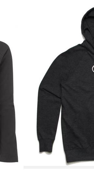 hoodie_jacket
