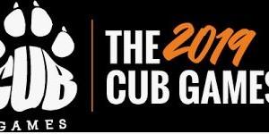 Cub Games